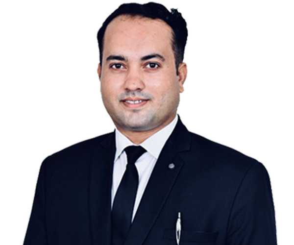 Mahmood-Ali